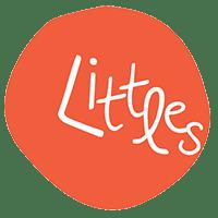 Littles Λογότυπο